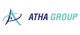 ATHA Group