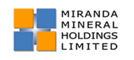 Miranda Mineral Holdings LTD