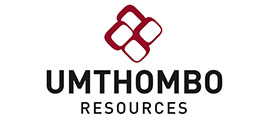 Umthombo Resources