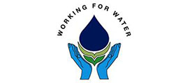 Working for Water