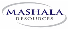 Mashala Resources