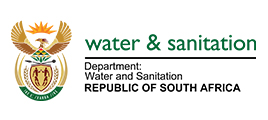 Department of Water & Sanitation